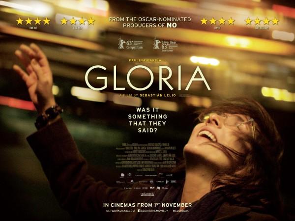 gloria_ver3_xlg
