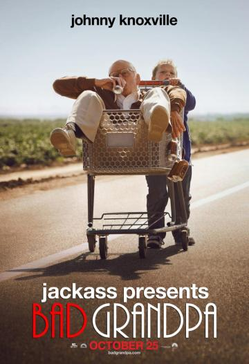 hr_Jackass_Presents-_Bad_Grandpa_6