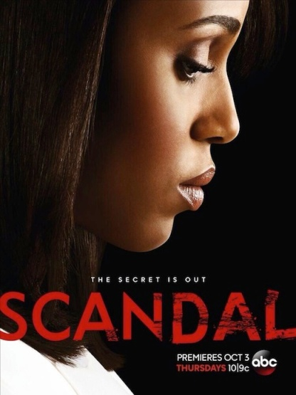 kerry-washington-scandal-season-3-poster-abc