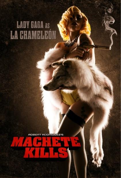 lady-gaga-machete-kills-poster