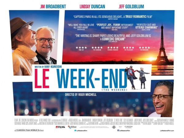 le_weekend_ver2_xlg