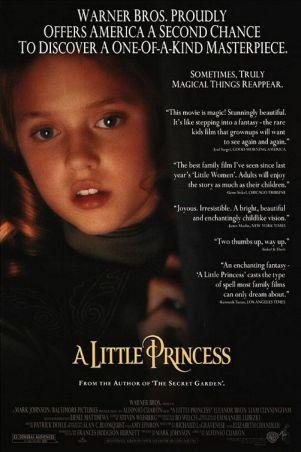 little_princess_ver3