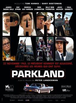 parkland_poster
