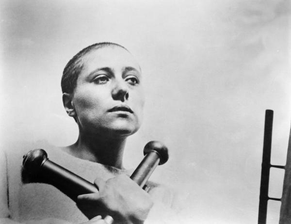 passion-of-joan-of-arc-granger