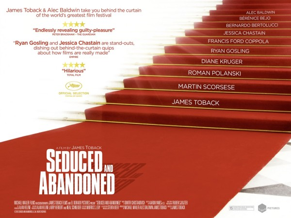 seduced_and_abandoned_xlrg