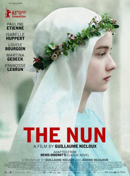 the-nun_poster_0