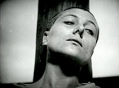 THE-PASSION-OF-JOAN-OF-ARC-19284