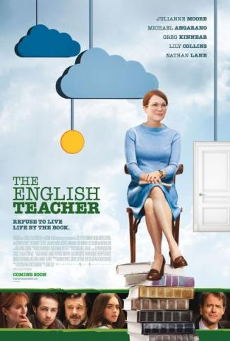 The_English_Teacher_4