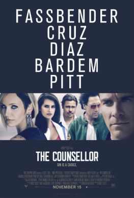 world-exclusive-new-poster-for-the-counsellor-144467-a-1378966818-470-75