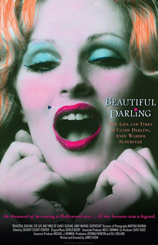 beautiful-darling-poster