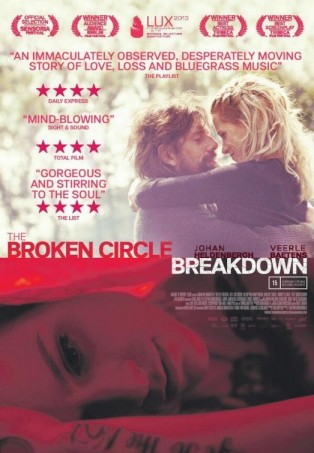 broken-circle-breakdown-pstr03