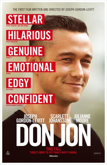 don-jon-poster