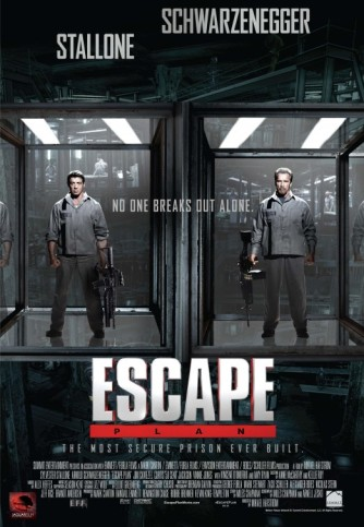 escape_plan_ver3