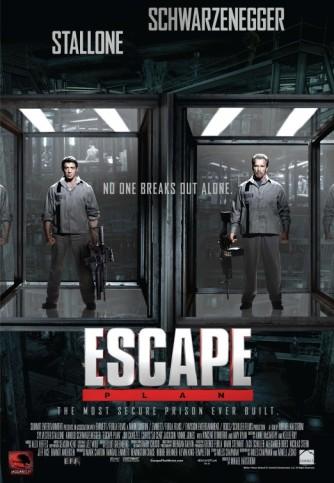 escape_plan_ver3