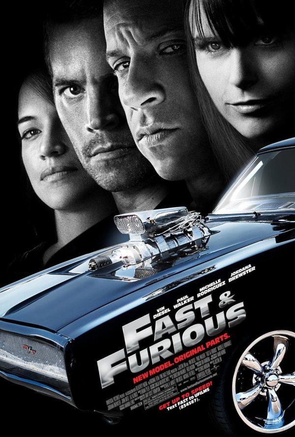 fastandthefurious4_poster