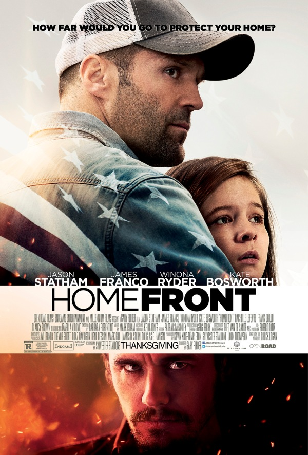 Homefront_Poster