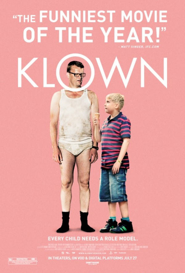 klown-poster