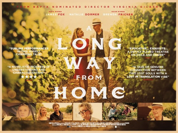 long_way_from_home_xlg