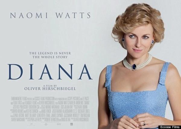 Naomi-Watts-Diana-Biopic-Poster-Ecosse-Films-07112013-01