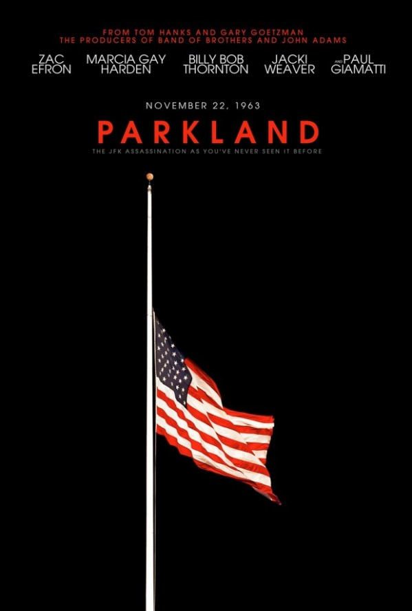 PARKLAND-Poster-620x918