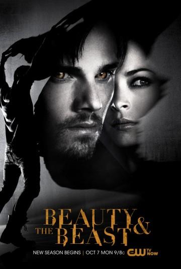 rs_634x941-130905191256-634.Beauty-Beast-CW.ms.090513