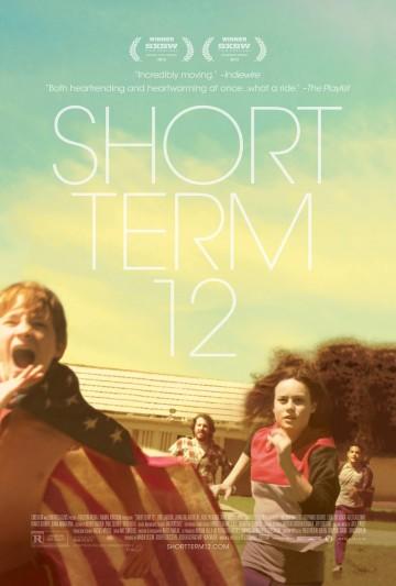 short-term-12-movie-poster
