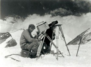 The-Epic-of-Everest1-300x223