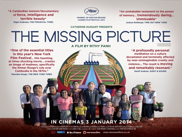 the-missing-picture-poster-1