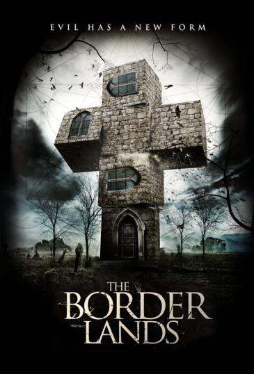 Borderlands_Poster_LR-700x1033