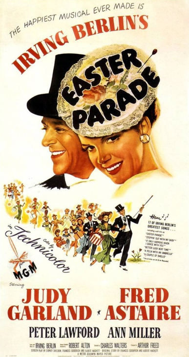 Easter-Parade-Poster-2