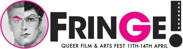 Fringe-Banner