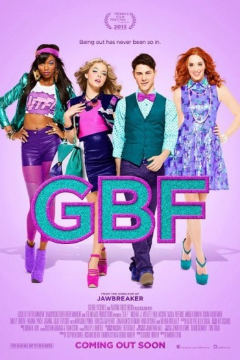g-b-f-poster01