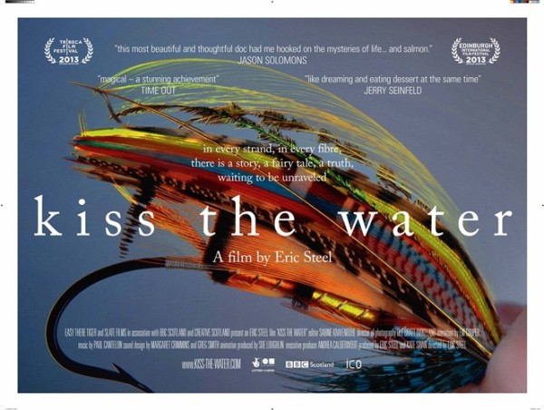 kiss_the_water_2013_poster_1