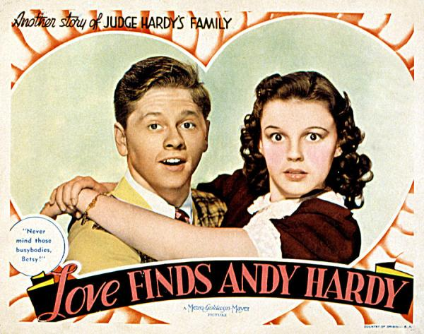 love-finds-andy-hardy-mickey-rooney-everett