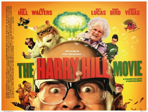 The_Harry_Hill_Movie_poster