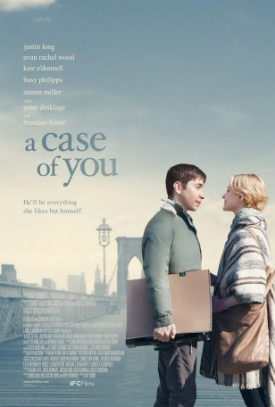 case_of_you_xlg
