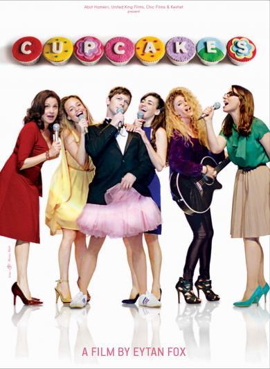 cupcakes-movie-poster