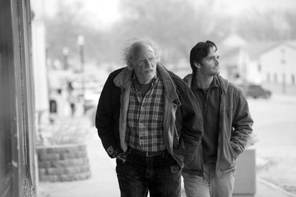 nebraska-movie-image-01