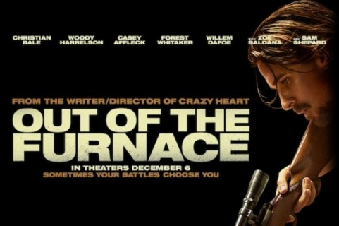 Out-of-the-Furnace-Poster-540x360