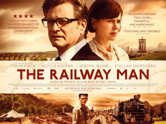 Quad_AW_The-Railway-Man1
