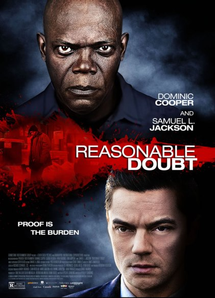 reasonable-doubt-movie-poster