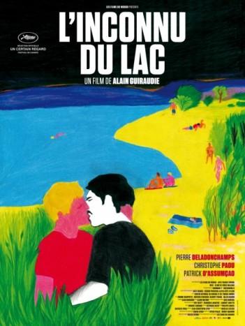 stranger-lake-poster