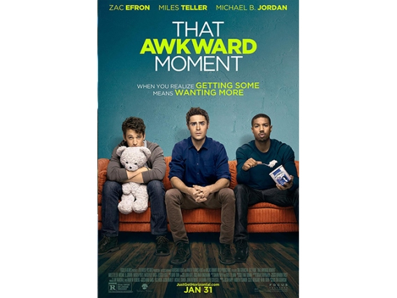 That-Awkward-Moment-Movie-Poster