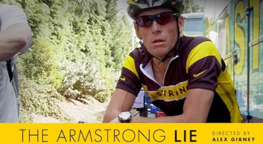 The-Armstrong-Lie-e1380918211183