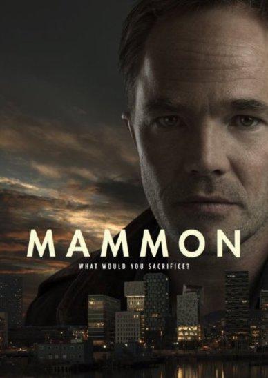 uktv-mammon-poster