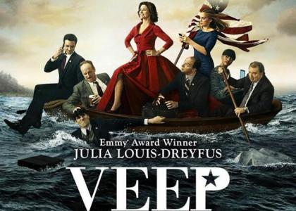 veep-poster-030614s<a href=