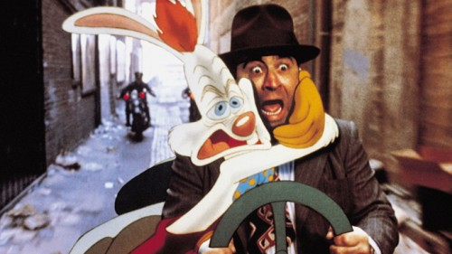 Who-Framed-Roger-Rabbit-500x281