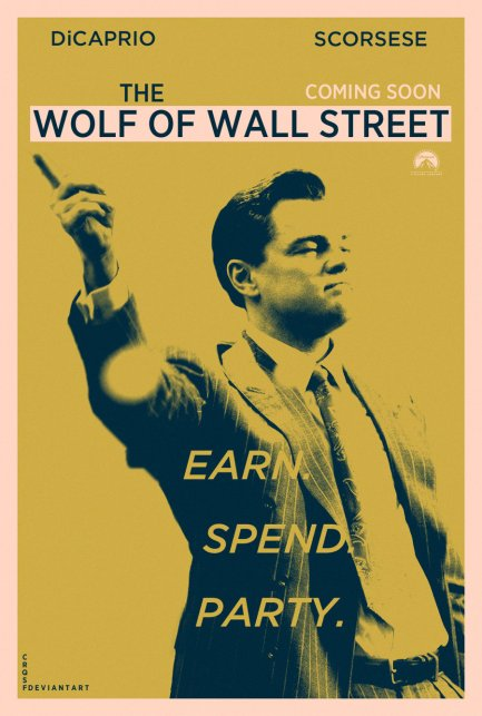 wolf-of-wall-street-poster-orcdettb