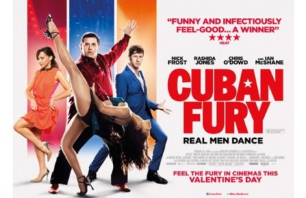 Cuban-Fury-UK-Quad-Poster-585x380