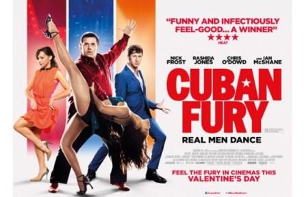 Cuban-Fury-UK-Quad-Poster-585x380
